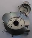 Крышка  генератора VIPER F5.