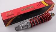 Амортизатор регулируемый YAMAHA JOG (265mm).