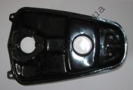 Бензобак JH-110 Viper Active