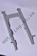 Вилка маятник (подвеска) JH110 Aktive(Mengsi).