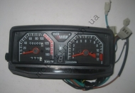 Панель приборов CG 125-250сс.