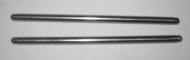 Штанги (толкатели) для мотоциклов CG 125/150 L 141 mm толстые