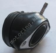 Патрубок карбюратора VIPER TORNADO 250