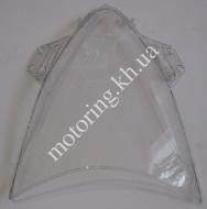 Ветровое стекло VIPER V200CR (V250CR)