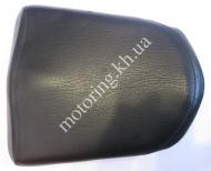 Седло заднее VIPER V200CR (V250CR)
