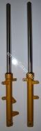 Амортизатор передний (Вилка)  VIPER V200CR/V250CR/V250CR(PRO-LIN
