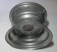 Диск для квадроциклов 4.5-7  PCD390 mm CB 55 mm