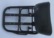 Багажник Viper Cruiser