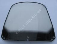 Ветровое стекло Viper Cruiser