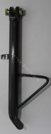 Боковая парковочная ножка VIPER VM200-10 (VIPER F5 NEW)