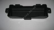 Бардачок для ключей  VIPER VM200-10 (VIPER F5 NEW)