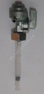 Вакуумный кран  бака VIPER VM200-10 (VIPER F5 NEW)