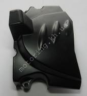 Крышка защиты малой звезды VIPER VM200-10 (VIPER F5 NEW)
