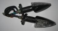 Повороты передние VIPER VM200-10 (VIPER F5 NEW)