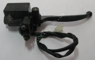 Ручка гидровлическая переднего тормоза VIPER VM200-10 (VIPER F5