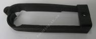 Успокоитель цепи VIPER VM200-10 (VIPER F5 NEW)