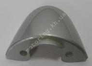 Пластик замка зажигания VIPER VM200-10 (VIPER F5 NEW)