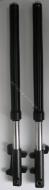 Амортизатор передний (Вилка) VIPER VM200-10 (VIPER F5 NEW)