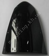 Ветровое стекло SPIKE ZZ CBR 250