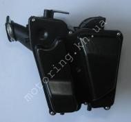 Фильтр воздушный SPIKE ZZ CBR 250