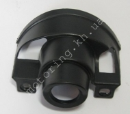 Пластик замка зажигания SPIKE ZZ CBR 250