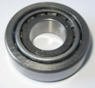Подшипник вилки заднего колеса для квадроциклов JS250ATV-3(MOD)