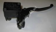 Гидравлическая ручка ( ГТЦ ) GY 6  50сс/60cc/80cc  (+рычаг, прав