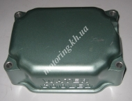 Крышка головки цилиндра для квадроциклов 200CC (Bashan)