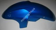 Крыло переднее VIPER F2 (MOD)