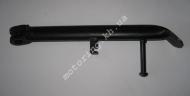 Боковая парковочная ножка VIPER V250 R1 (ORIGINAL)