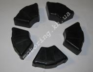 Демпферные резинки VIPER V250 R1 (ORIGINAL)