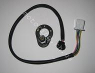 Датчик включенной передачи 4T CB125/150