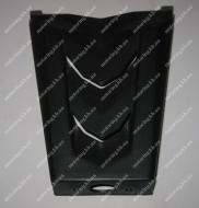 Пластик под стоп  Lifan LF200х250-3A