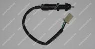 Жабка заднего тормоза VIPER V200-10 (MOD)