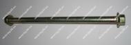 Ось  маятника VIPER ZS125/150J (ORIGINAL MUS)