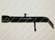 Боковая парковочная ножка VIPER ZS125/150J (ORIGINAL MOD)