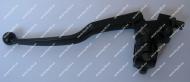 Ручка сцепления VIPER ZS125/150J (ORIGINAL MOD)