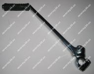 Заводная ножка VIPER ZS125/150J (MOD)