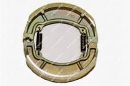 Тормозные колодки задние VIPER ZS125/150J (MOD)