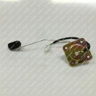 Датчик топливного бака Viper V150A STREET (MUS)