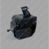 Фильтр воздушный VIPER F2 (MUS)