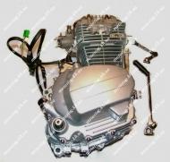 Двигатель СB150 GEON PANTERA