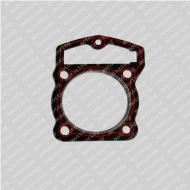 Прокладка головки цилиндра VIPER V250VXR (MUS)