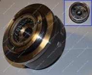 Магнетто+ обгонная муфта  Lifan LF150-10B (MUS)