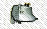 Фильтр воздушный VIPER R1 (MOD)