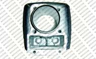 Цлиндр голый D-63 H-76,5 VIPER VM200-10 (MOD)