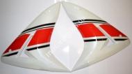 Передний пластик VIPER R1 (G-MAX Racer 250)