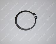 Стопорное кольцо задней звездочки VIPER ZS125J (MOD)