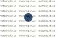 Резинка бака передняя (2шт) VIPER V200R (Original Mod)
