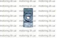 Резинка бака задняя VIPER V200R (Original Mod)